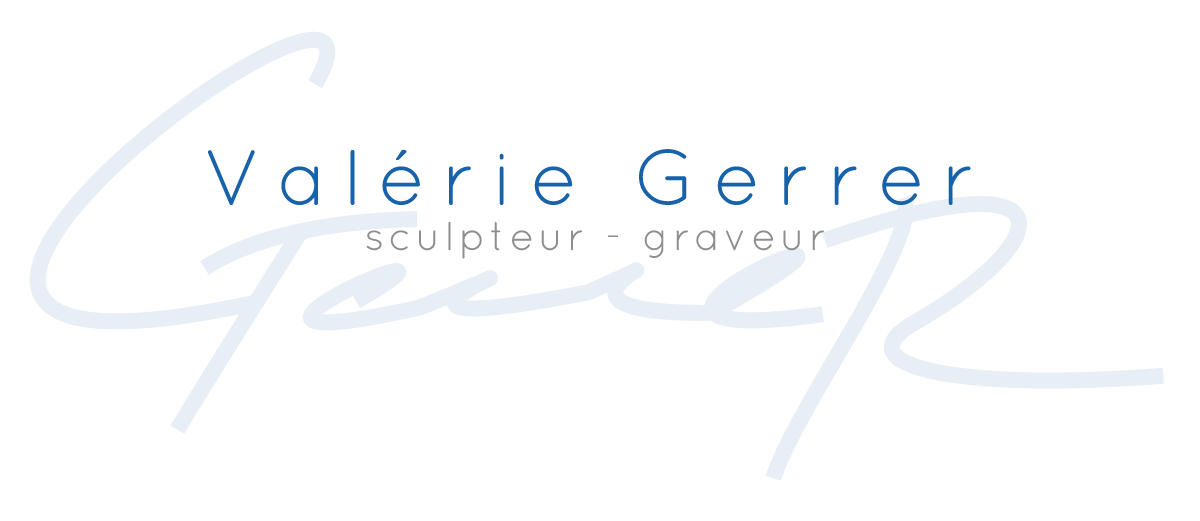 Valérie Gerrer