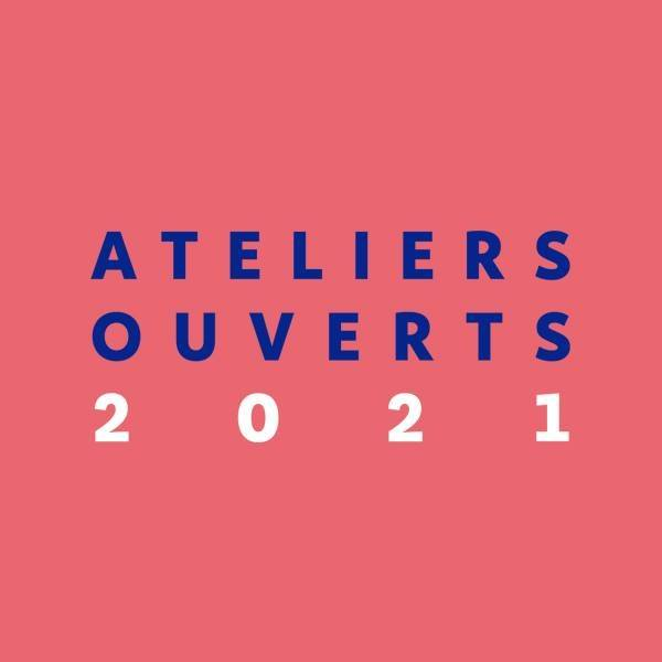 Ateliers Ouverts 2021